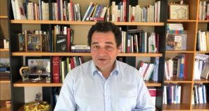 Crise Covid19 : dangers sur les libertés fondamentales de la France et des Français