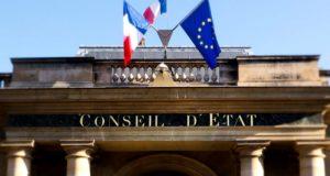 Le Conseil d'Etat ouvre le débat contradictoire avec le Premier Ministre suite au référé du PCD