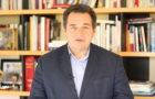 Projet de loi bioéthique : Macron et le Parlement continuent leur travail de sape