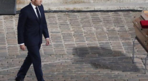 [TRIBUNE] Islamisme : changement de paradigme après Conflans-Sainte-Honorine